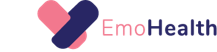 EmoHealth